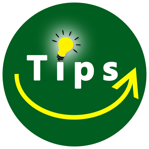 Tips in Tamil